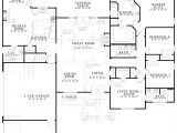 Nelson Design Group Home Plans Newest Nelson Design Group House Plans for Beautiful Home
