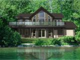 Nelson Home Plans Alpine Gt Nelson Homes Floor Plans Search Results