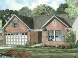 Nelson Home Plans Nelson Design Group Nelson Group House Plans Nelson