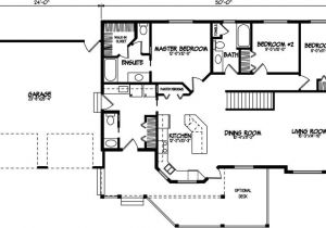 Nelson Homes Floor Plans Abilene Gt Nelson Homes Floor Plans Search Results