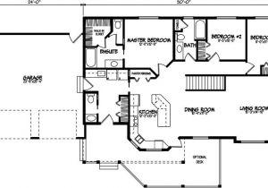 Nelson Homes Floor Plans Abilene Gt Nelson Homes Floor Plans Search Results