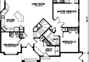 Nelson Homes Floor Plans Auguste Gt Nelson Homes Floor Plans Search Results