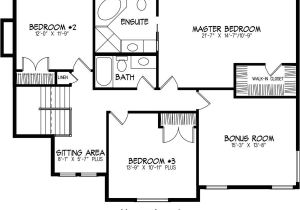 Nelson Homes Floor Plans Garrison Gt Nelson Homes Floor Plans Search Results