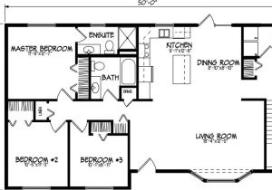 Nelson Homes Floor Plans Jacob Gt Nelson Homes Floor Plans Search Results