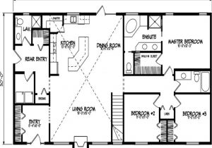 Nelson Homes Floor Plans Meadowbrook Gt Nelson Homes Floor Plans Search Results