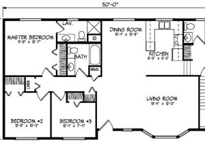 Nelson Homes Floor Plans Mesa Gt Nelson Homes Floor Plans Search Results
