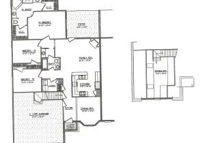 Nelson Homes Floor Plans Nelson Homes Chestnut Floor Plan