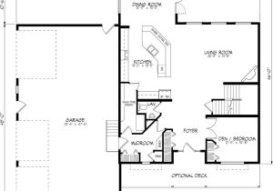 Nelson Homes Floor Plans Tryston Gt Nelson Homes Floor Plans Search Results