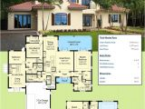 Net Zero Home Plans 1000 Images About Net Zero Ready House Plans On Pinterest