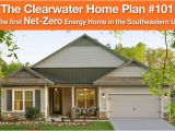 Net Zero Home Plans Energy Smart Home Plans Stock Custom House Plans