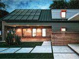 Net Zero Homes Plans Could Acre Designs 39 Venture Backed Net Zero Energy Houses