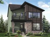 Net Zero Homes Plans Mattamy Homes Net Zero Home Contemporary Floor Plan In