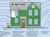 Net Zero Homes Plans Net Zero House Plans 17 Best Images About Floorplans On