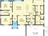 Net Zero Homes Plans One Level Net Zero Living 33119zr Architectural