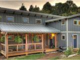 Net Zero Homes Plans Part 2 Marketing Zero Energy Homes A Primer for