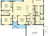 Net Zero Homes Plans Plan W33117zr Net Zero Energy Saver House Plan E