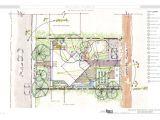 Netzero Home Plans 15 Fresh Netzero Plans Home Plans Blueprints 93083