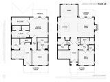 Netzero Home Plans 16 Wonderful Netzero Home Plans Home Building Plans 28507
