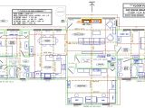 Netzero Home Plans 60 Luxury Stock Square Floor Plans for Homes Home Plans