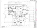 Netzero Home Plans Green Builder Hoty Entry General Wingard Netzero Home