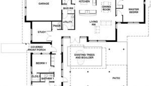 Netzero Home Plans Impressive Net Zero Home Plans 8 Netzero House Floor Plan