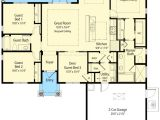 Netzero Home Plans One Level Net Zero Living 33119zr Architectural