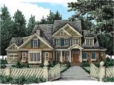 New American Home Plans Best 25 American Houses Ideas On Pinterest Houses