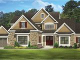 New American Home Plans High Resolution House Plans New 5 New American House Plan
