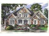 New American Home Plans Inspiring New American Home Plans 7 New American