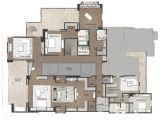New American Home Plans the New American Home 2014 Visbeen Architects Throughout
