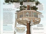 New Building Plans for Home 40 Lovely Graphics Free Treehouse Plans and Designs Best