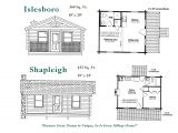 New Building Plans for Home 54 New Outdoor Cat House Building Plans Remember Me Rose org