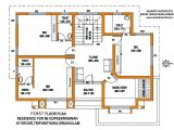 New Building Plans for Home Home Plan Designer Building Design New House Plans Ideas