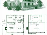 New Building Plans for Home Log Home House Plans with Loft Home Deco Plans