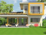 New Building Plans for Home Modern Home Designs Ghana House Plans New Building Plans