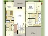 New Building Plans for Home New Home Construction Plans Design Modern Home Plans