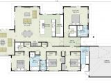 New Building Plans for Home New House Tax Plan New House Tax Plan Details Along with 1