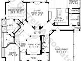 New Construction Home Plans New Haven Connecticut Home Plans Custom Home Buidling New