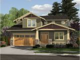 New Craftsman Home Plans Awesome Design Of Craftsman Style House Homesfeed