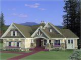 New Craftsman Home Plans Best 25 Craftsman House Plans Ideas On Pinterest