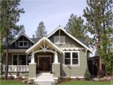 New Craftsman Home Plans Modern Craftsman Bungalow House Plans Best Of Bungalow