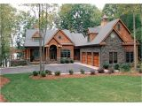 New Craftsman Home Plans New Craftsman House Plans Craftsman House Plans Lake Homes