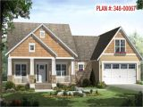 New Craftsman Home Plans New Craftsman Style Home Plans House Design Plans