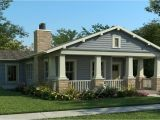 New Craftsman Home Plans New Craftsman Style Home Plans New Craftsman Style Homes
