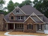 New Craftsman Home Plans New Craftsman Traditional House Plan Family Home Plans Blog