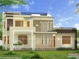 New Design Home Plans Kerala Home Design and Floor Plans