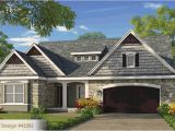 New Design Home Plans New House Plans for 2015 From Design Basics Home Plans