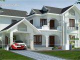 New Design Home Plans New House Plans for February 2015 Youtube