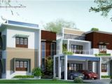 New Design Home Plans New House Plans Of July 2015