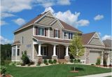 New England Colonial Home Plans Awesome New England Home Plans 4 New England Colonial